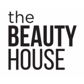CÔNG TY TNHH THE BEAUTY HOUSE